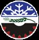 Al-Assri-Logo